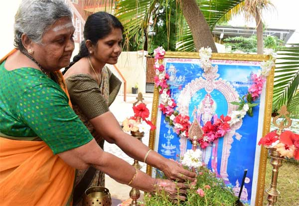 Vel_Pooja,TN,Tamilnadu,தமிழகம்,தமிழ்நாடுTN,Tamilnadu,தமிழகம்,தமிழ்நாடு, வேல்பூஜை, கந்தசஷ்டி