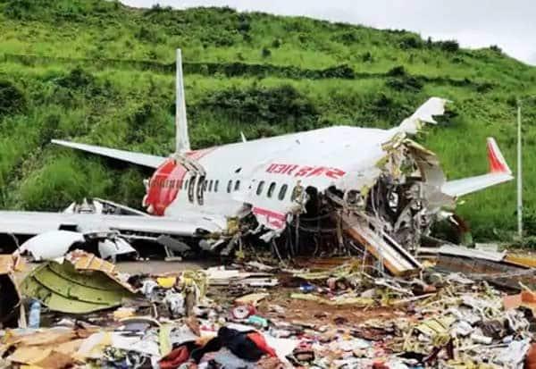 kozhikode, flight accident, rescue works, 600, isolated, corona, safety, கோழிக்கோடு, விமான விபத்து, மீட்புப் பணி, 600 பேர், தனிமை, கொரோனா