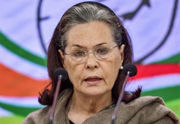 Sonia, Sonia Gandhi, Congress, Congress president, Abhishek Singhvi, காங்கிரஸ், சோனியா, சோனியா காந்தி