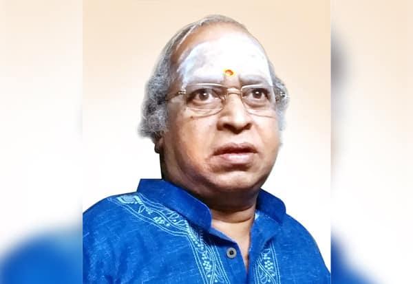 வேல், கந்தசஷ்டி கவசம், முருகன்