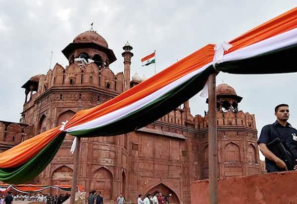 Independence Day, Prime Minister, Modi, Red Fort, செங்கோட்டை, சுதந்திர தின விழா, பிரதமர், உரை