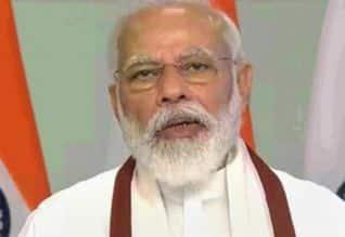 வெளிப்படையான வரிவிதிப்பு திட்டம் : பிரதமர் மோடி நாளை ...