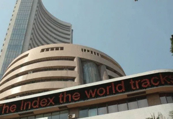 BSE, NSE, Sensex, Nifty, indian share market, business