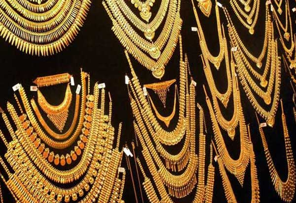 Gold, silver, Gold rate, silver rate, gold price