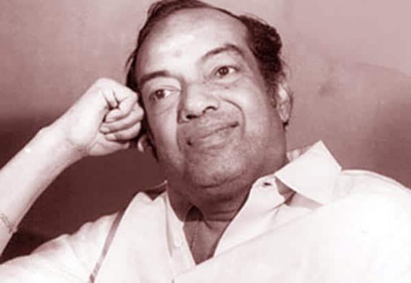 Kannadasan, isaikaviramanan, கண்ணதாசன், இசைக்கவிரமணன்,