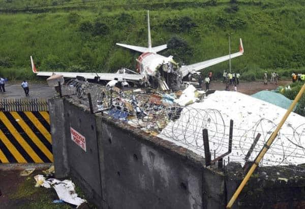 kozhikode accident, flight, 92 persons, injured, discharged, கோழிக்கோடு, விமான விபத்து, 92 பேர், டிஸ்சார்ஜ், காயமடைந்தவர்கள்