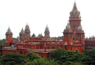 தொழிற்சாலைகளுக்கு குறைந்தளவு மின்கட்டணம்: சென்னை ...