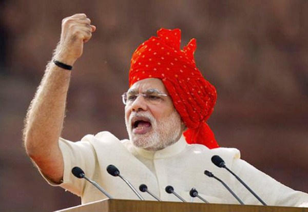 Independence Day, PM Modi, Red Fort, address the nation, PM, Modi