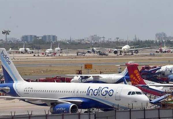 chennai, international flight, begins, service, dubai, sharja, abhudabi, சென்னை, சர்வேதேச விமான போக்குவரத்து, துவக்கம்,துபாய், சார்ஜா, அபுதாபி