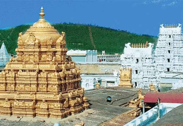 கடும் நிதி நெருக்கடியில் சிக்கித் தவிக்கும் திருப்பதி கோவில் Tamil_News_large_2604060