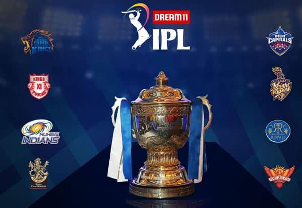 ipl, Indian Premier League, cricker, ஐபிஎல்,  இந்தியன் பிரிமீயர்லீக், போட்டி அட்டவணை