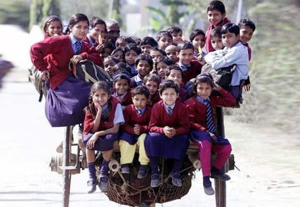 அதிக கல்வியறிவு பெற்ற மாநிலம்: கேரளா மீண்டும் முதலிடம்; தமிழகம் 8வது இடம் Tamil_News_large_2609289