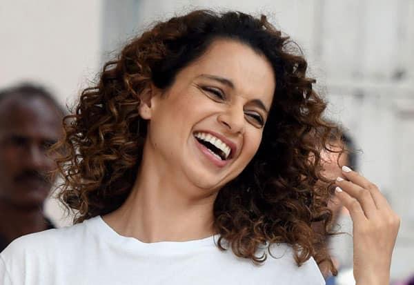 நடிகைகங்கனா, கங்கனாரணாவத், சோனியா, சோனியாகாந்தி, காங்கிரஸ், காங்கிரஸ் தலைவர், Kangana Ranaut, Congress president, Sonia Gandhi, woman, treatment ,