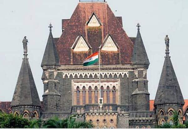 speech, expression, freedom, mumbai, court, utthav takarey, adhitya takkarey, பேச்சு, கருத்து, சுதந்திரம், மும்பை நீதிமன்றம், உத்தவ் தாக்கரே, ஆதித்யா தாக்கரே