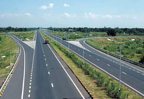 50,000 km, roads, central govt plan, 4 way 6 way roads, 50,000 கி.மீ., தூர நெடுஞ்சாலை, மத்திய அரசு திட்டம், 4 வழி ஆறு வழி சாலைகள்