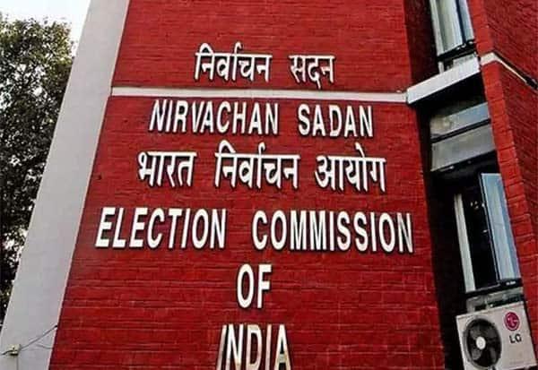 வேட்பாளர் குற்றப் பின்னணி  :தேர்தல் ஆணையம் உத்தரவு