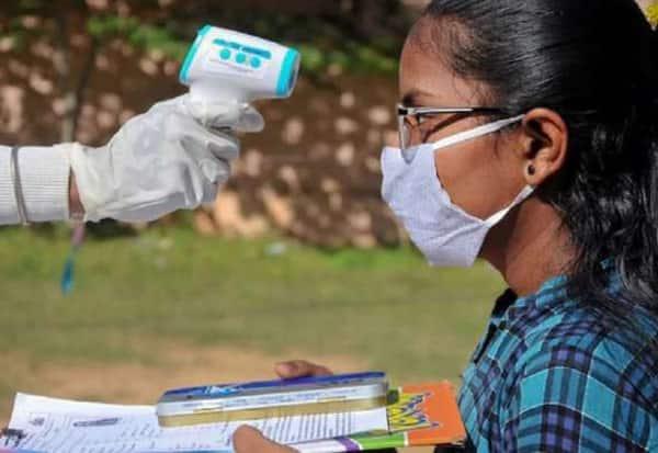 NEET exam,medical entrance test,நீட்