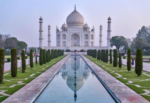 tajmahal, sep., 21, opens, tourists, interested, தாஜ்மஹால், செப்.,21, திறப்பு, சுற்றுலா பயணிகள், ஆர்வம்