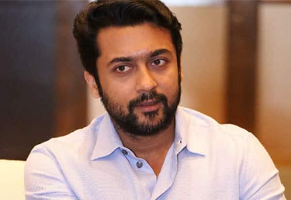 Surya, slams, NEET exam, Actor Surya, நீட், சூர்யா
