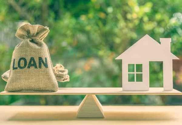 HomeLoan, Banks, வீட்டுக்கடன், வங்கிகள், வட்டி