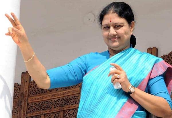 Sasikala, Release, RTI, Jan27, சசிகலா, விடுதலை, ஆர்டிஐ, ஜனவரி 27