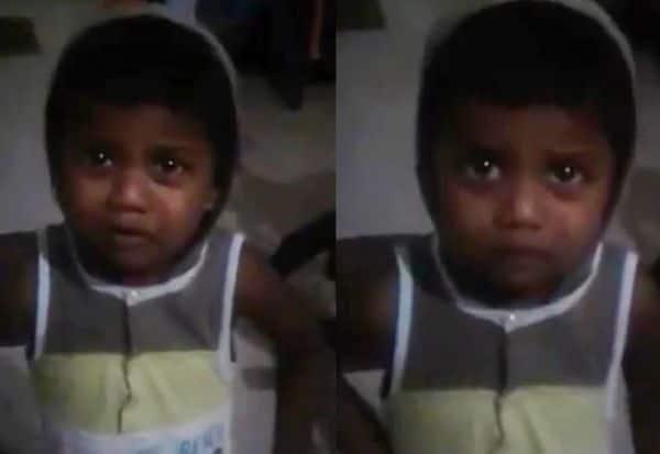 சம்பாரிச்சு தரமாட்டேன்!