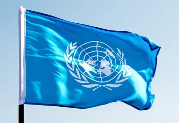 UN_Bodies, IndiaWins, ThreeElections, ஐநா, இந்தியா, தேர்தல், வெற்றி