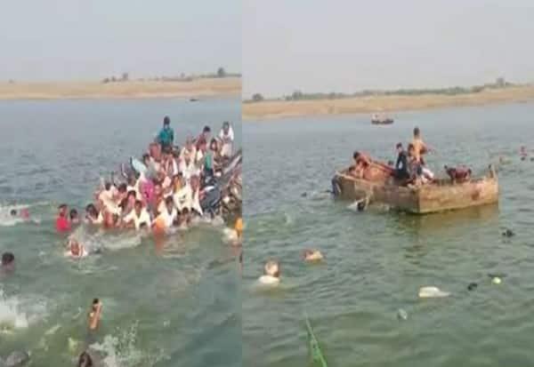 rajastahan ,boat accident, 14 killed, ராஜஸ்தான், படகு விபத்து, 14 பேர் பலி