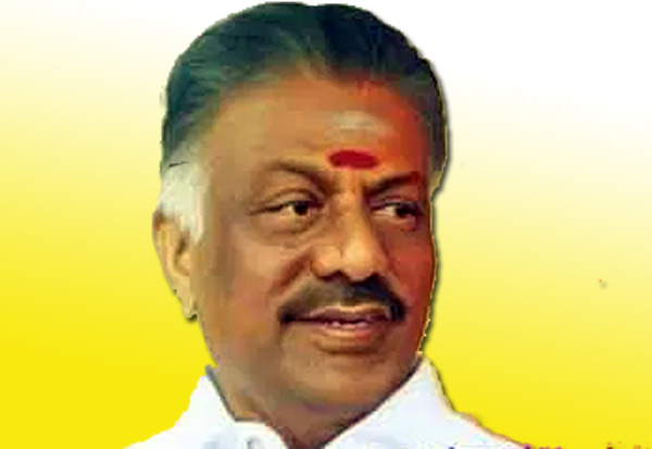 OPS, TN Assembly, சட்டசபை, துணை முதல்வர், பன்னீர்செல்வம், ரூ12845 கோடி,  துணை பட்ஜெட், கொரோனா தடுப்பு,  ரூ9027 கோடி