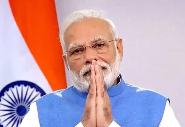 PMModi, NarendraModiBirthday, HBDNarendraModi, பிரதமர், மோடி, நரேந்திரமோடி, பிறந்தநாள், வாழ்த்துகள்