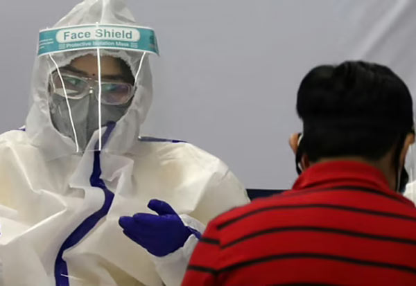Indians, abroad, coronavirus, MEA