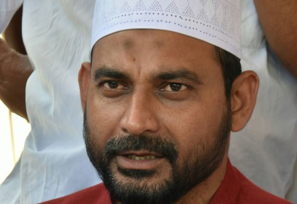 'பா.ஜ., முஸ்லிம்களுக்கு எதிரான கட்சியல்ல': ஏகத்துவ ஜமாஅத் தலைவர் இப்ராஹிம் பேட்டி