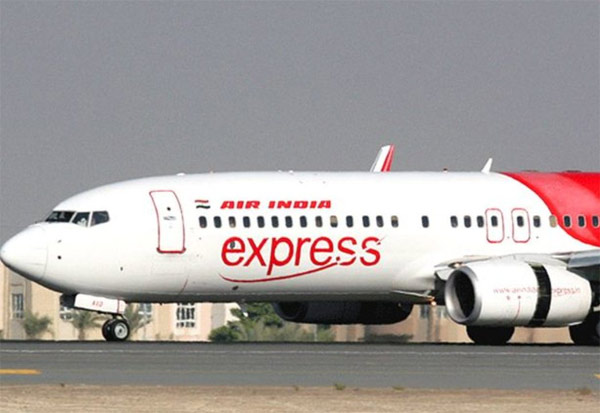 Dubai, AirIndiaExpress, Suspends, Flights, Oct2, துபாய், ஏர்இந்தியா எக்ஸ்பிரஸ், விமானங்கள்
