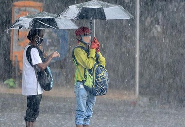 Chennai, Rain, WeatherReport, சென்னை, வானிலை மையம், மழை, வாய்ப்பு