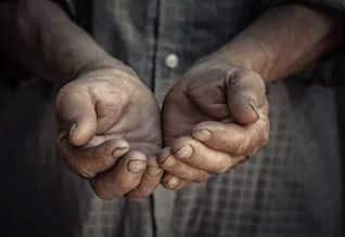 சவுதியில் பிச்சையெடுத்த 450 இந்தியர்கள் கைது