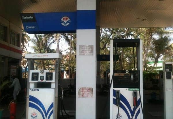 india, current financial year, fuel demand, 11.5 percent, decrease, இந்தியா, எரிபொருள் தேவை, நடப்பாண்டு, 11.5 சதவீதம் குறைவு