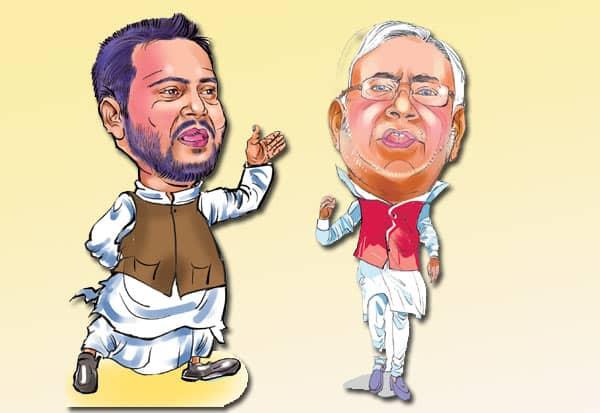 பீஹார் சட்டசபை தேர்தல், கட்சிகள்... தயார்! கூட்டணி, தொகுதி தீவிரம்