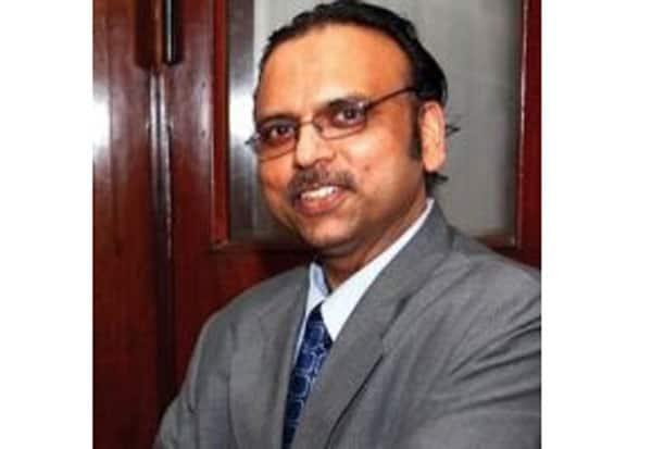 JayantKhobragade, envoy, india, pakistan,  தூதரகஅதிகாரி, இந்தியா, பாகிஸ்தான்