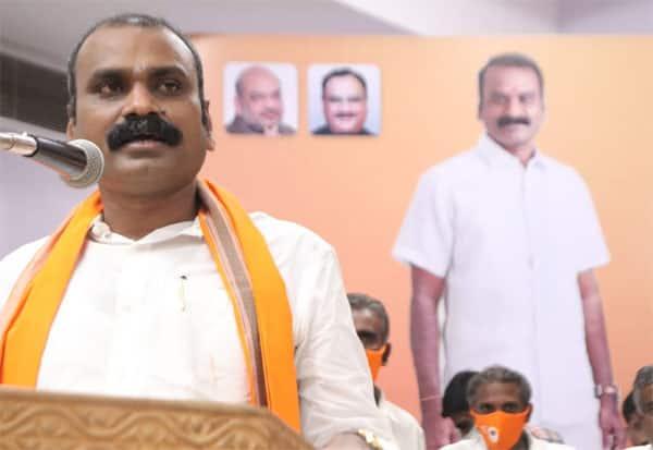 B.J.P, BJP, Bharatiya Janata Party, பா.ஜ., முருகன்,  அதிமுக, அஉதி.மு.க., வேளாண்மசோதா