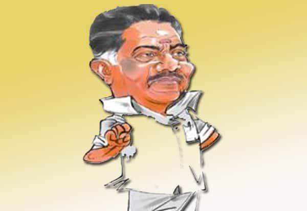 கட்சி தலைமை ஆபீசுக்கு ஓ.பி.எஸ்., திடீர்  விசிட் ஏன் ?