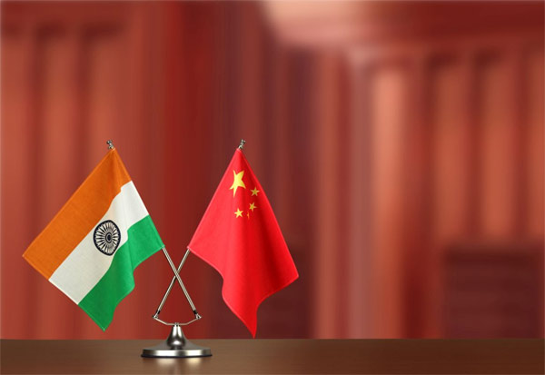 India, China, LAC, இந்தியா, சீனா, கூட்டு அறிக்கை