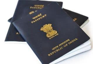 16 நாடுகளுக்கு விசா இல்லாமல் பயணிக்கலாம்: மத்திய அரசு