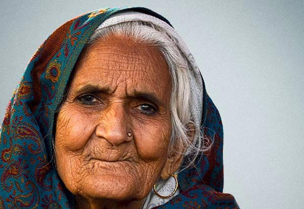 டைம் இதழ் ,செல்வாக்கு பட்டியல் ,82 வயது ,ஷாகின்பாக்,   மூதாட்டி