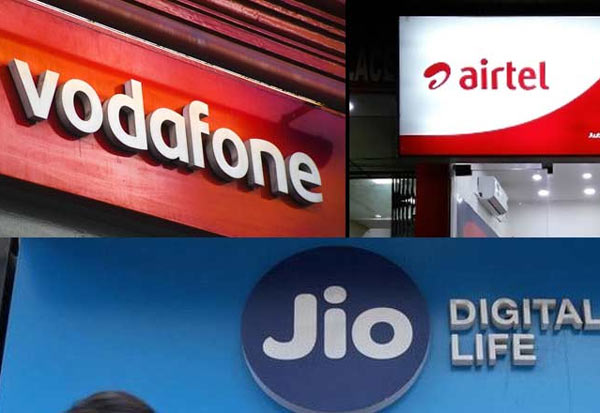 airtel, vodafone-idea, jio, companies, broadband customers, ஏர்டெல்,  வோடோபோன்-ஐடியா, ஜியோ, நிறுவனங்கள், பிராட்பேண்ட், வாடிக்கையாளர்கள்