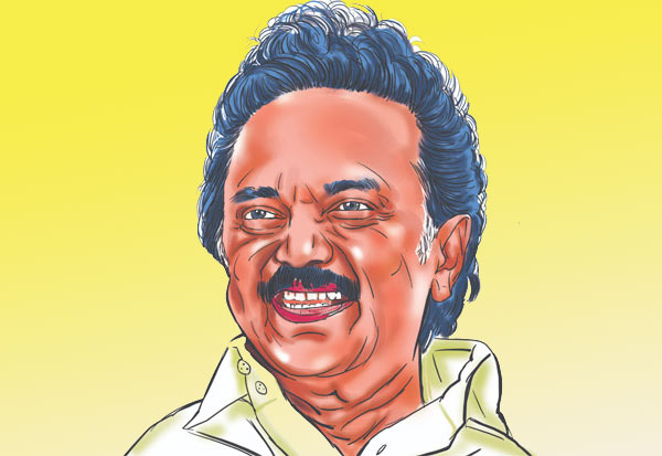DMK, MK Stalin, Stalin, திமுக, ஸ்டாலின்