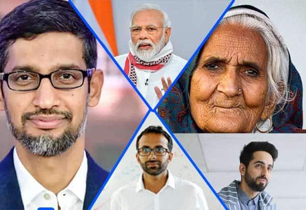இந்தியா, மோடிக்கு எதிராக விஷம் கக்கும் 'டைம்!'