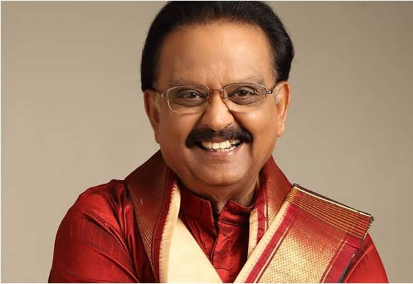 SPBalasubrahmanyam, Rest in Peace Sir, RIP Sir,