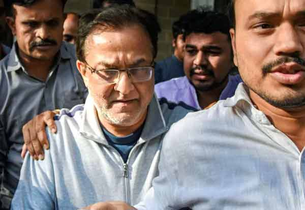 Yes Bank case: ED attaches Rana Kapoor's London apartment worth Rs 93 crore