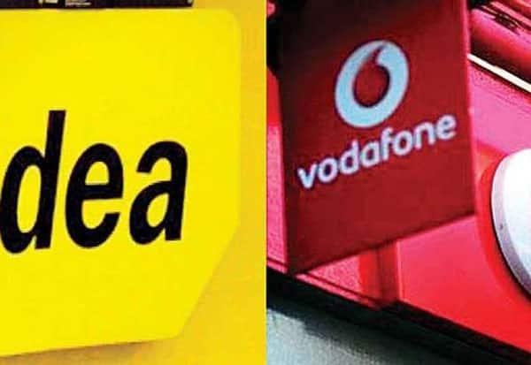3g to 4g, service, vodafone-idea, decision, 3ஜி, 4ஜி சேவை, வோடோபோன் ஐடியா, நிறுவனம், முடிவு