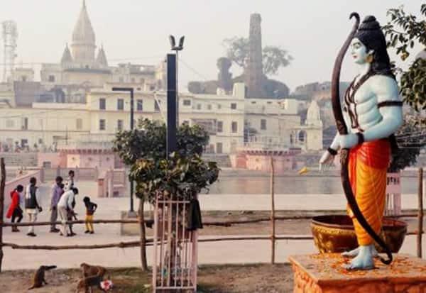 Ayodhya, Ram_Temple, property_rate, ராமர் கோவில், பூமி பூஜை, அயோத்தி, ரியல் எஸ்டேட்